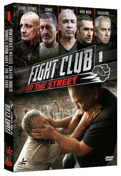 Fight Club in the Street 1 (316)