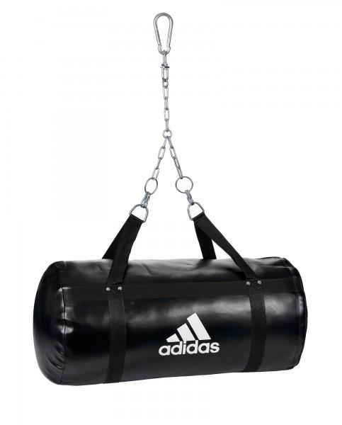 "adidas Uppercut Bag ""UB2"", ADIBAC24"