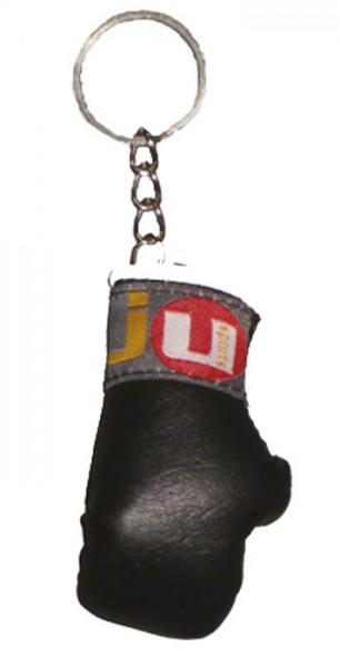Schlüsselanhänger Boxhandschuh