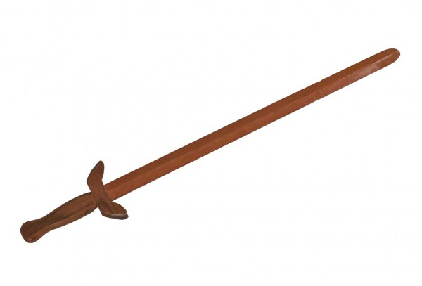 Tai Chi Schwert Holz