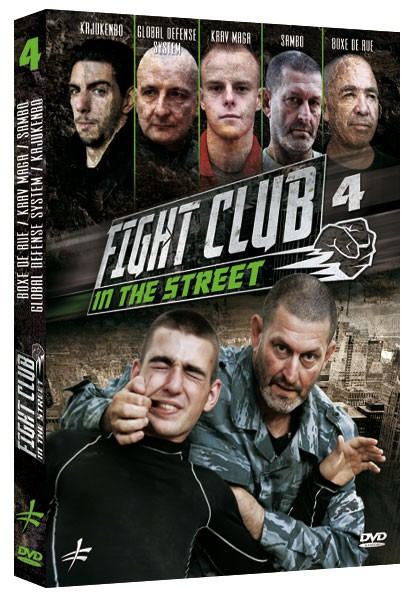 Fight Club in the Street 4 (322)