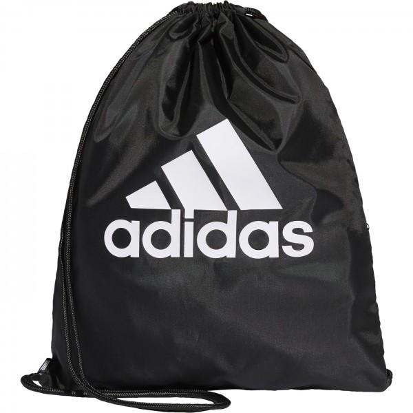 adidas Tasche 3S Gymbag - Sportbeutel, DT2596
