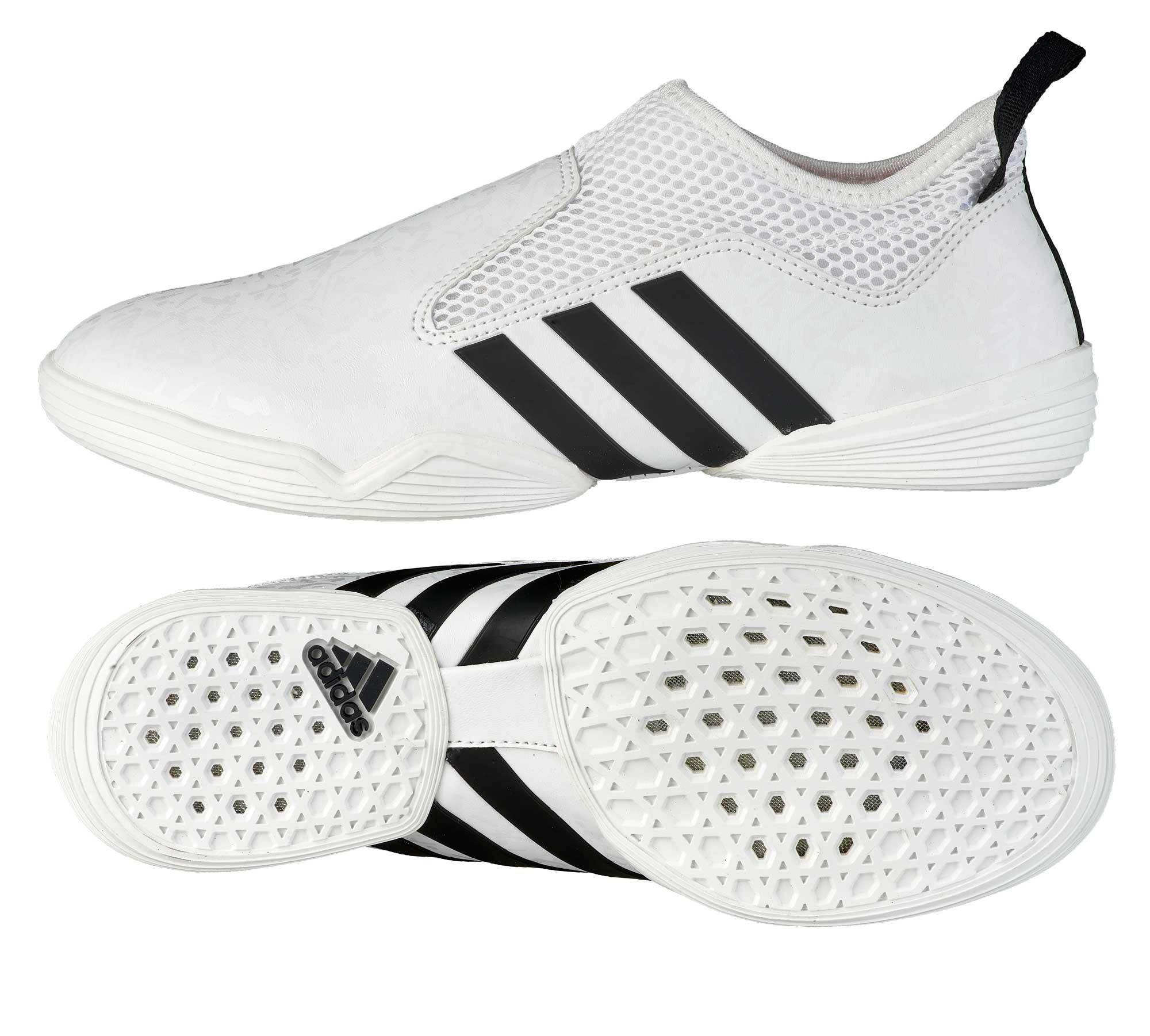 adidas TKD sneakers adi bras ADITBR01