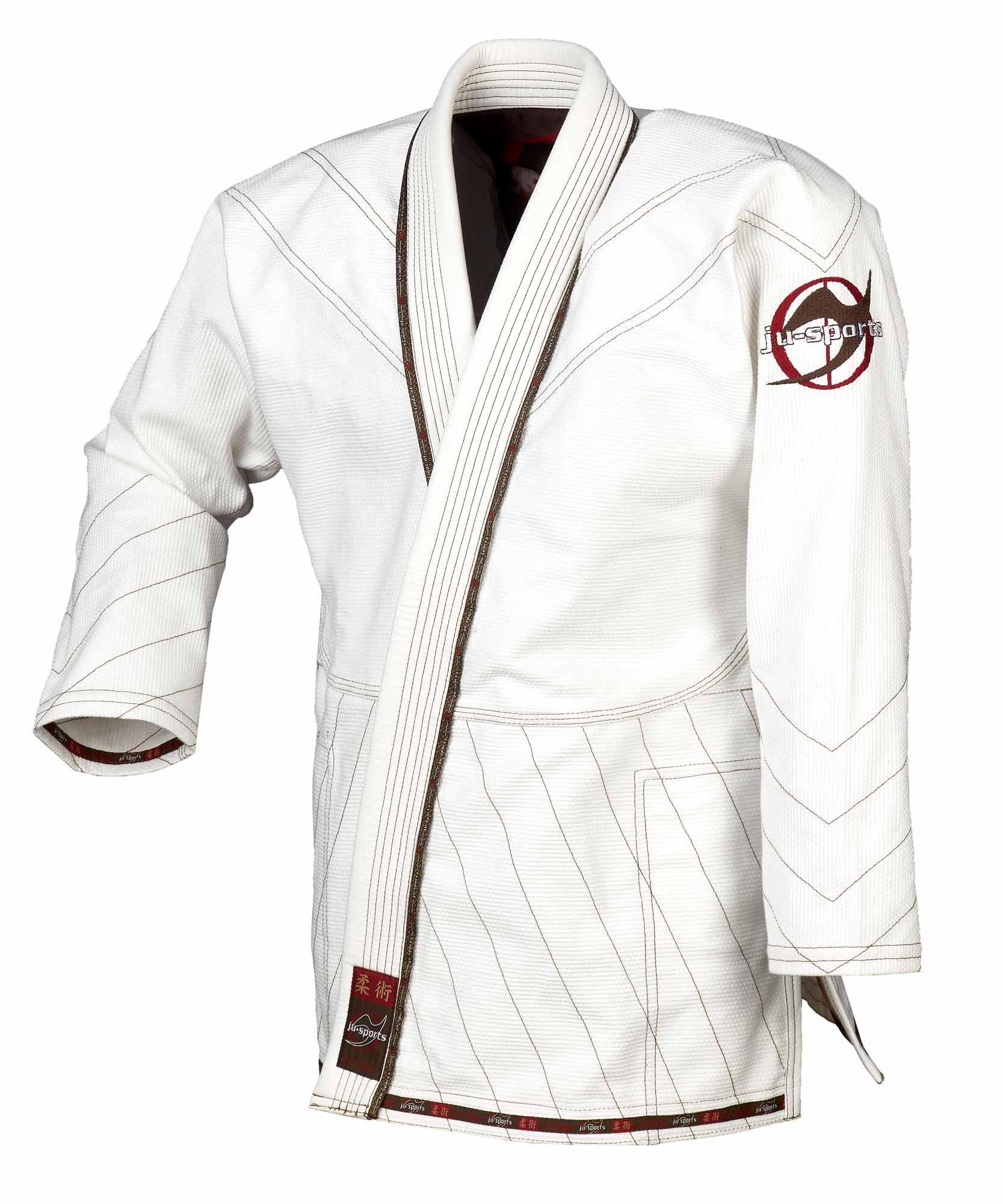 Kata Escrima 100cm Kendo Ju Jutsu Karate Kwon Bokken Holzschwert gefärbt