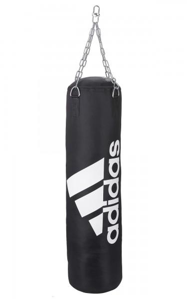 adidas Sandsack Lightweight - (gefüllt), adiBAC110N
